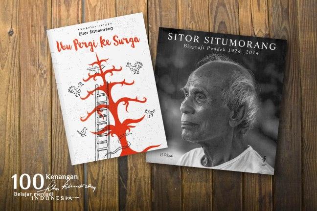 Mock Up Buku Sitor_